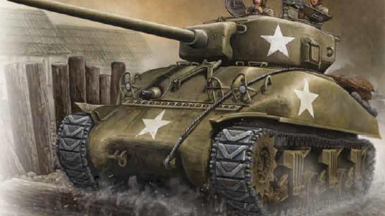 Battlefield Bonuses Week 3